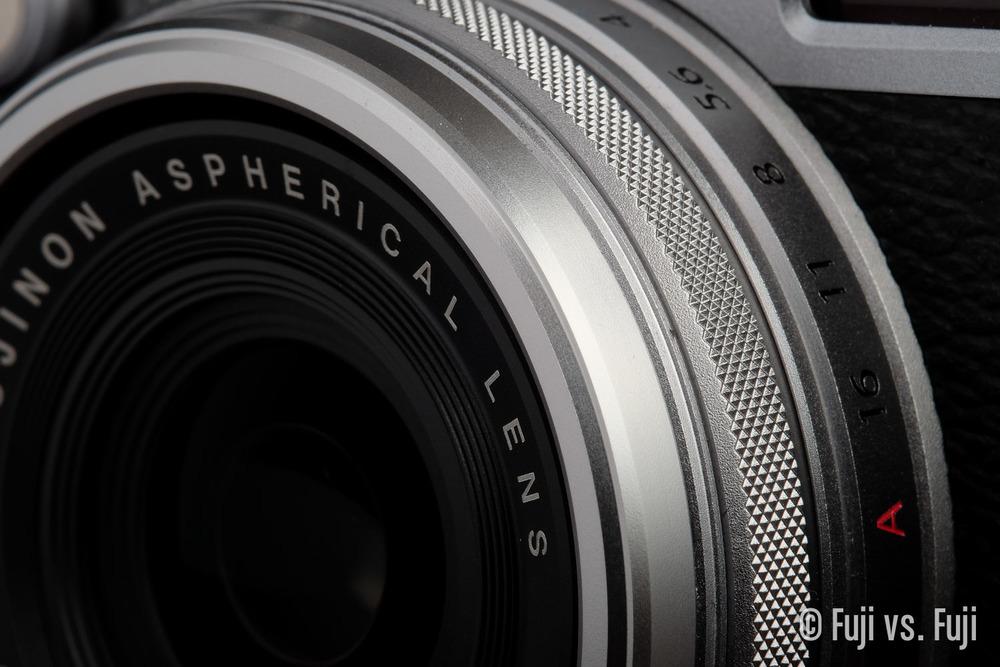 DSCF4549–141123-X-T1–XF60mmF2.4 R Macro-60 mm.jpg