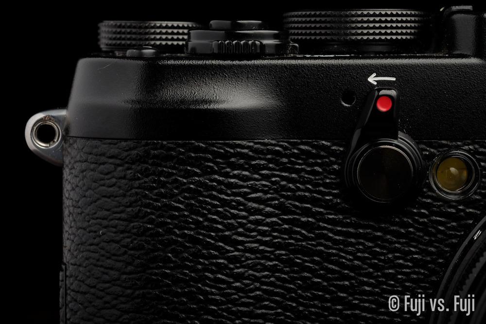 DSCF4559–141123-X-T1–XF60mmF2.4 R Macro-60 mm.jpg