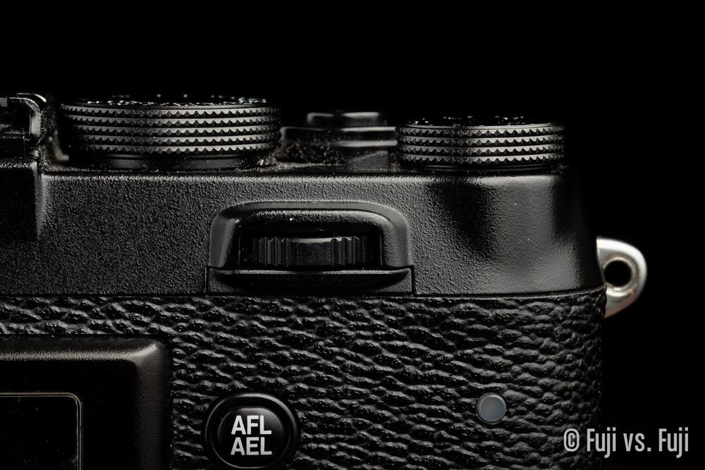 DSCF4573–141123-X-T1–XF60mmF2.4 R Macro-60 mm.jpg