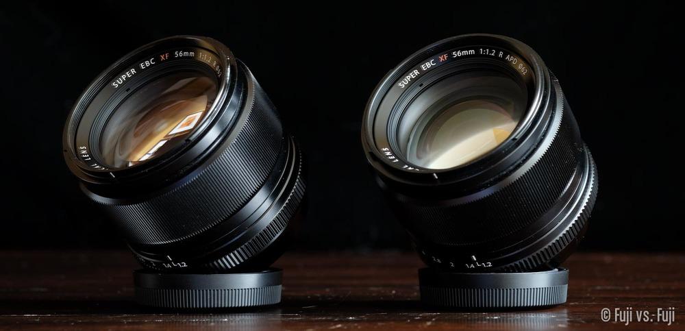 DSCF4831-X-T1-XF60mmF2.4 R Macro-60 mm-1.5 sec at f - 5.6-ISO 400.jpg