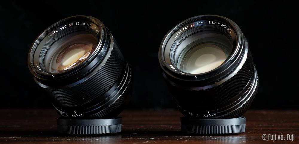 DSCF4832-X-T1-XF60mmF2.4 R Macro-60 mm-1.5 sec at f - 5.6-ISO 400.jpg