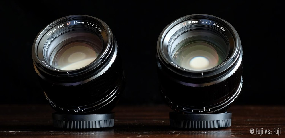 DSCF4834-X-T1-XF60mmF2.4 R Macro-60 mm-1.5 sec at f - 5.6-ISO 400.jpg