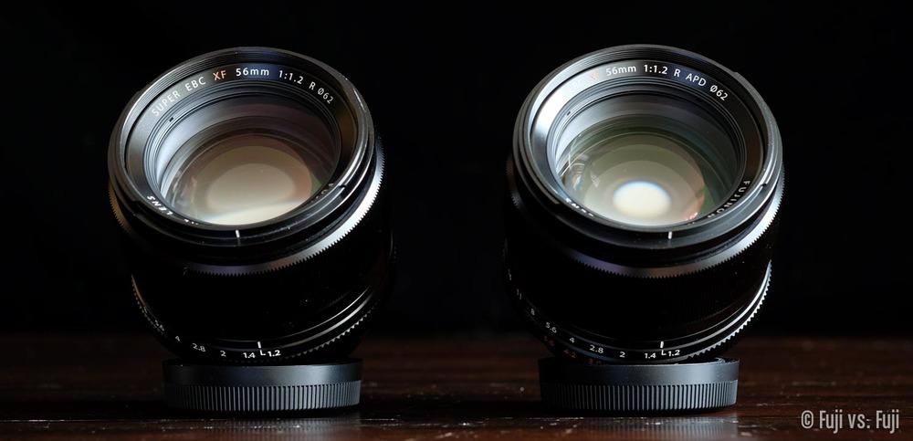 DSCF4835-X-T1-XF60mmF2.4 R Macro-60 mm-1.5 sec at f - 5.6-ISO 400.jpg