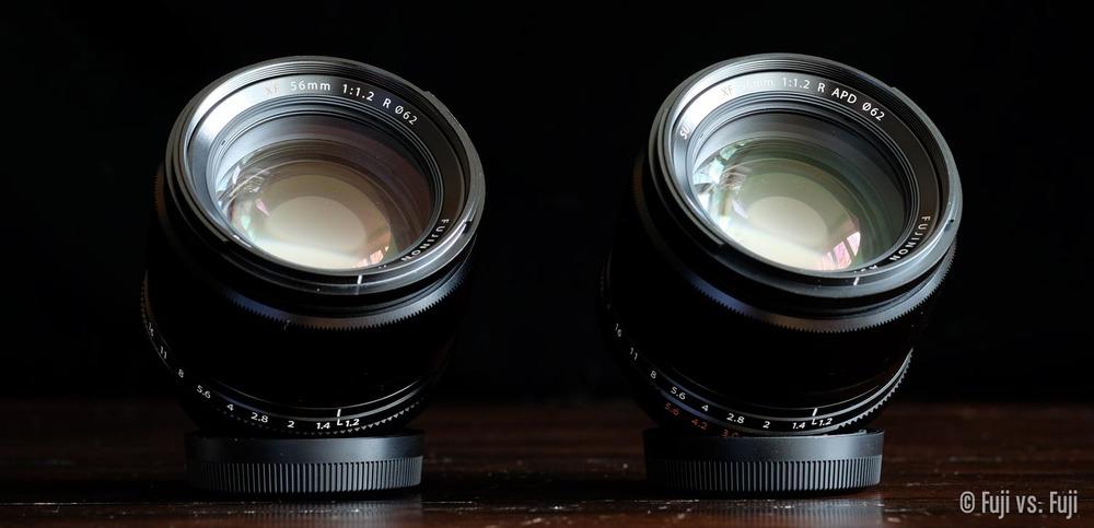 DSCF4837-X-T1-XF60mmF2.4 R Macro-60 mm-1.5 sec at f - 5.6-ISO 400.jpg