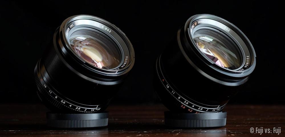 DSCF4840-X-T1-XF60mmF2.4 R Macro-60 mm-1.5 sec at f - 5.6-ISO 400.jpg