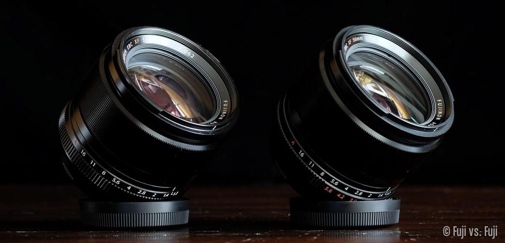 DSCF4841-X-T1-XF60mmF2.4 R Macro-60 mm-1.5 sec at f - 5.6-ISO 400.jpg
