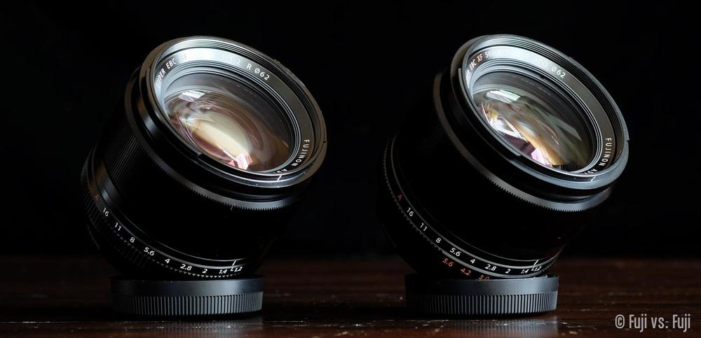 DSCF4842-X-T1-XF60mmF2.4 R Macro-60 mm-1.5 sec at f - 5.6-ISO 400.jpg