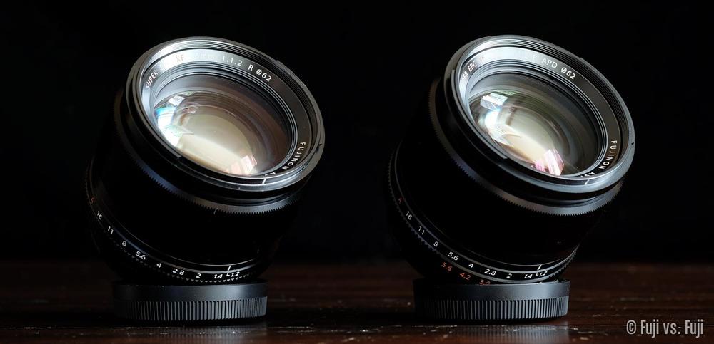 DSCF4843-X-T1-XF60mmF2.4 R Macro-60 mm-1.5 sec at f - 5.6-ISO 400.jpg