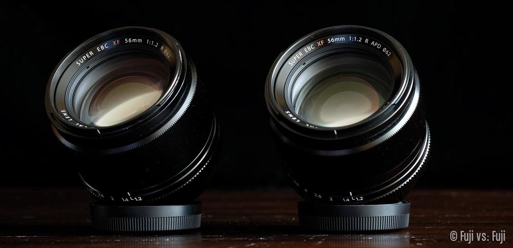 DSCF4848-X-T1-XF60mmF2.4 R Macro-60 mm-1.5 sec at f - 5.6-ISO 400.jpg