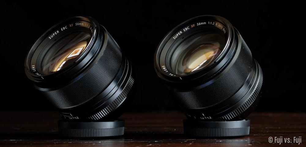 DSCF4850-X-T1-XF60mmF2.4 R Macro-60 mm-1.5 sec at f - 5.6-ISO 400.jpg