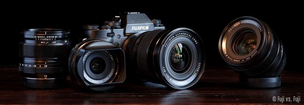 Fuji Fujifilm 14mm f/2.8, 18mm f/2, 10-24mm f/4, 23mm f/1.4.jpg