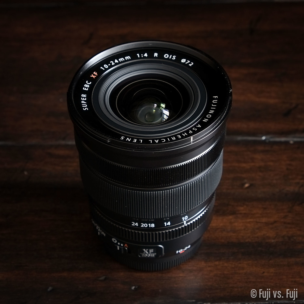 Fuji Fujifilm 10-24mm f/4 weather sealed.jpg