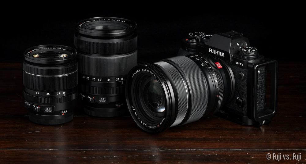 Fuji Fujifilm X-T1 16-55mm 18-55mm 18-135mm.jpg