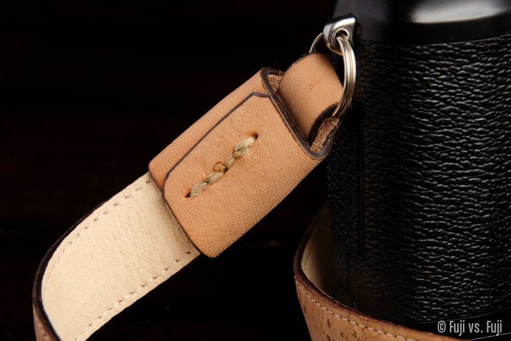 Nucis Leather Cork.jpg