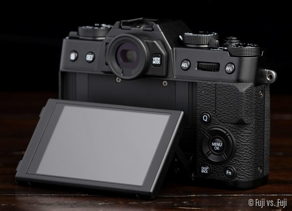 Fuji Fujifilm X-T10 XT10.jpg