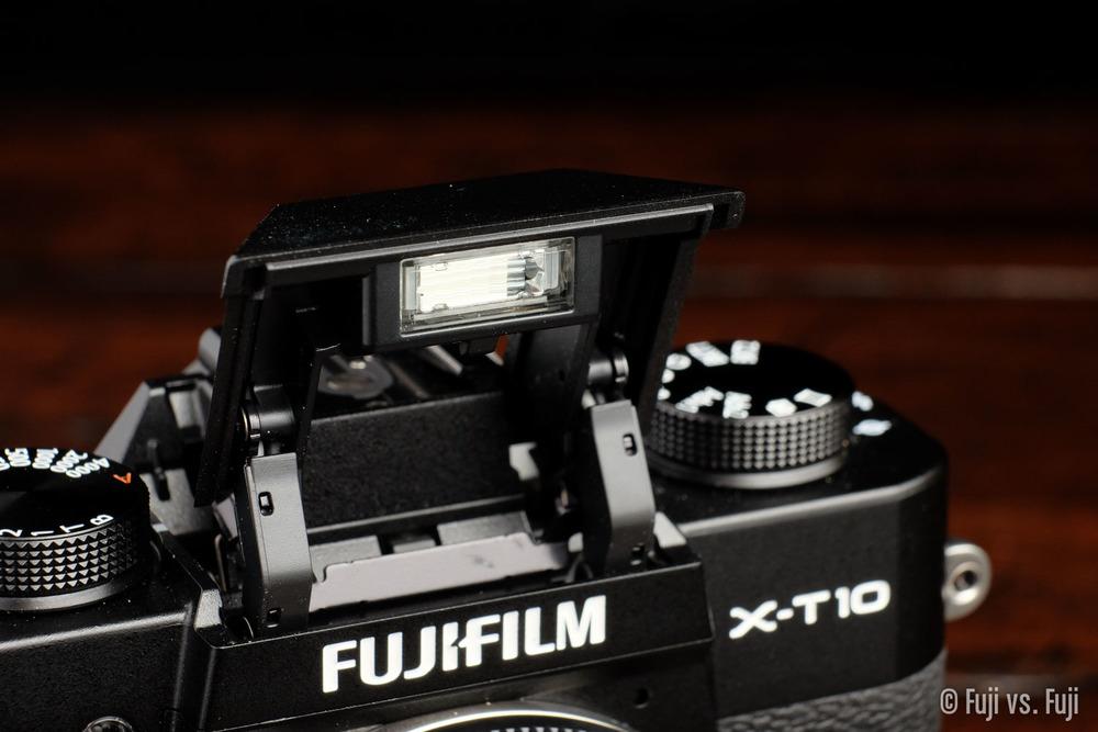 Fuji Fujifilm X-T10 XT10 flash.jpg