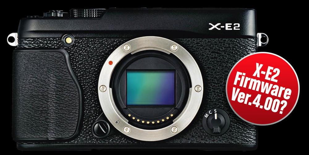 fuji fujifilm x-e2 xe2 firmware ver4.jpg
