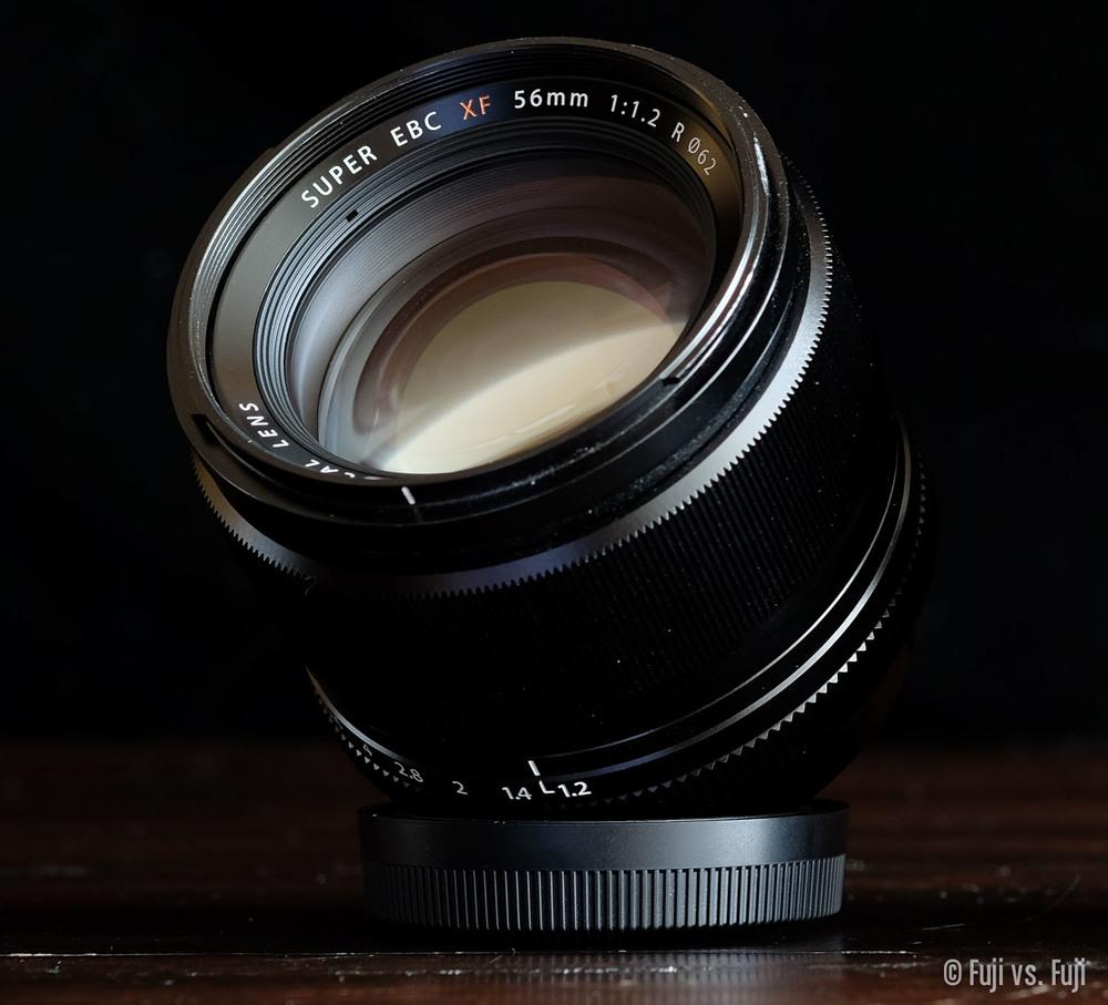 Fuji Fujifilm XF 56mm f1pt2.jpg