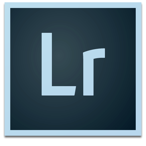 Adobe Lightroom.png