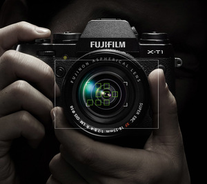 X-T1 Ver.4.00 and the Future of Firmware