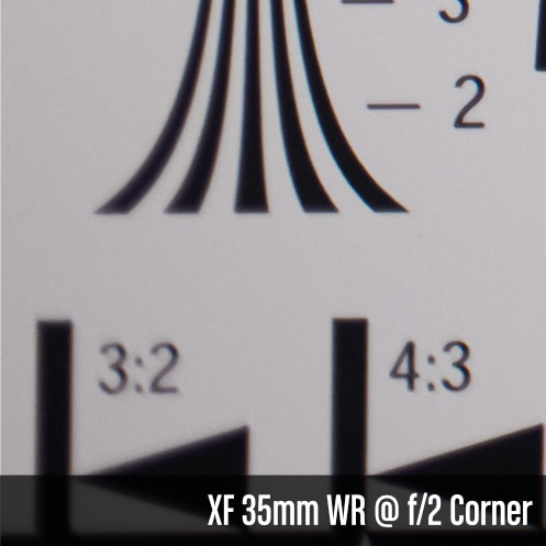 35 WR @ 2 Corner.jpg