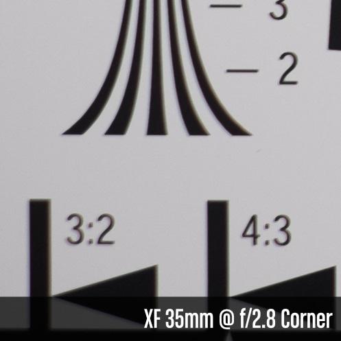 35 @ 2pt8 Corner.jpg