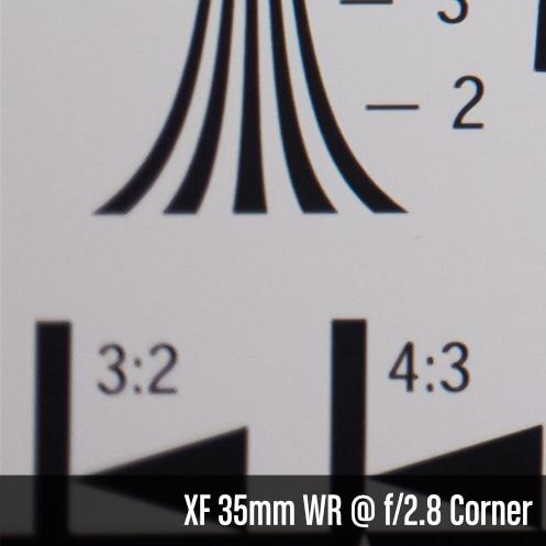 35 WR @ 2pt8 Corner.jpg