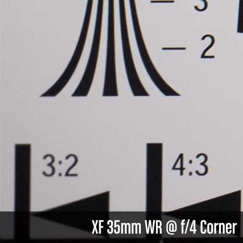 35 WR @ 4 Corner.jpg