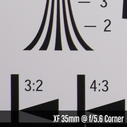 35 @ 5pt6 Corner.jpg