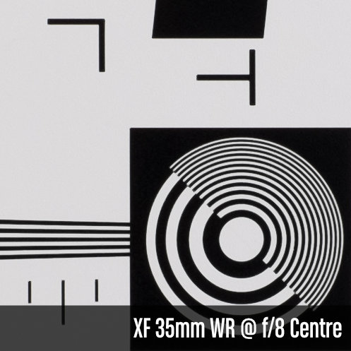 35 WR @ 8 Centre.jpg