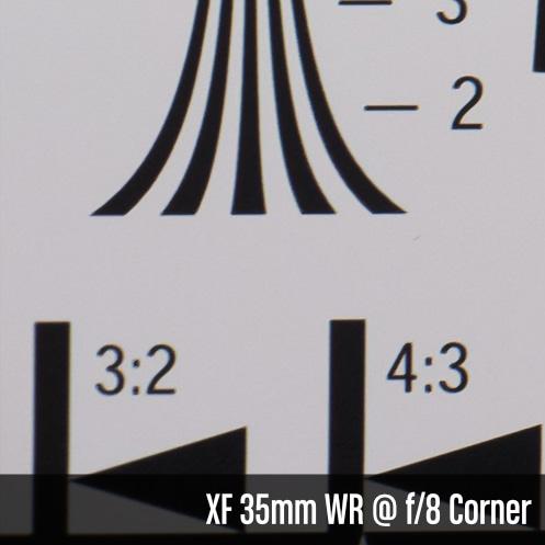 35 WR @ 8 Corner.jpg