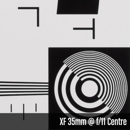 35 @ 11 Centre.jpg