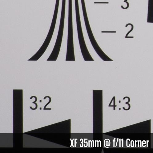 35 @ 11 Corner.jpg