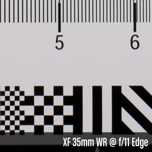 35 WR @ 11 Edge.jpg