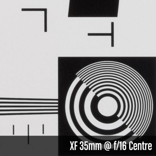 35 @ 16 Centre.jpg