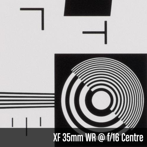 35 WR @ 16 Centre.jpg