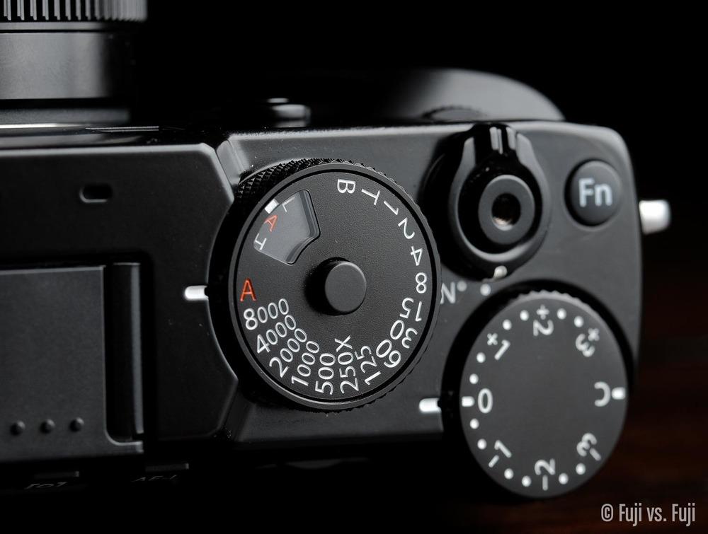 Fuji Fujifilm X-Pro2 dials.jpg