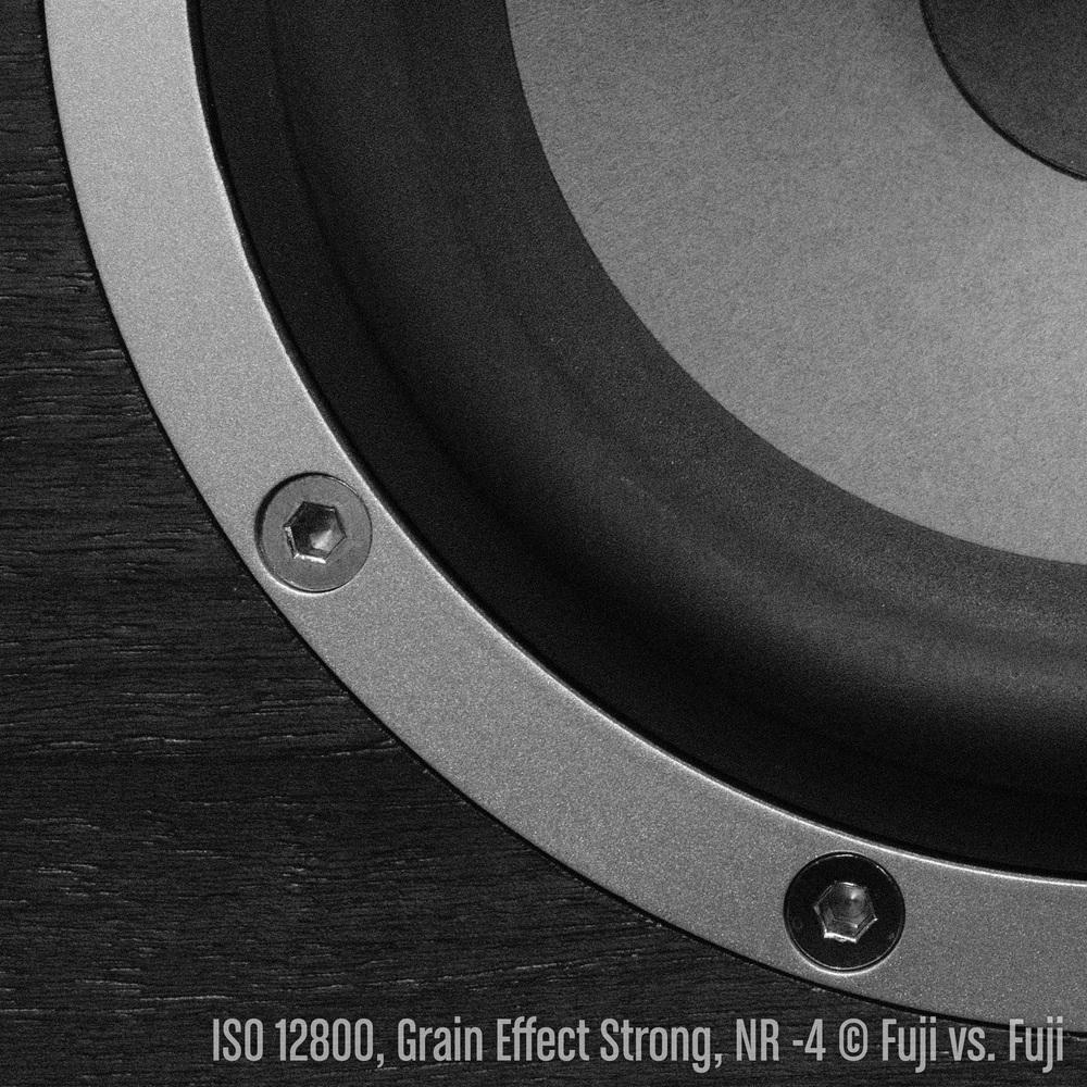 DSCF0051 - XF16mmF1.4 R WR @ 16 mm.jpg
