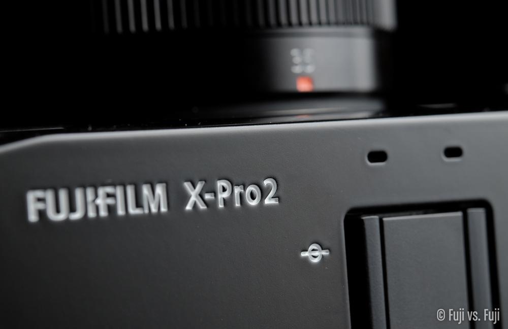 Fuji Fujifilm X-Pro2.jpg