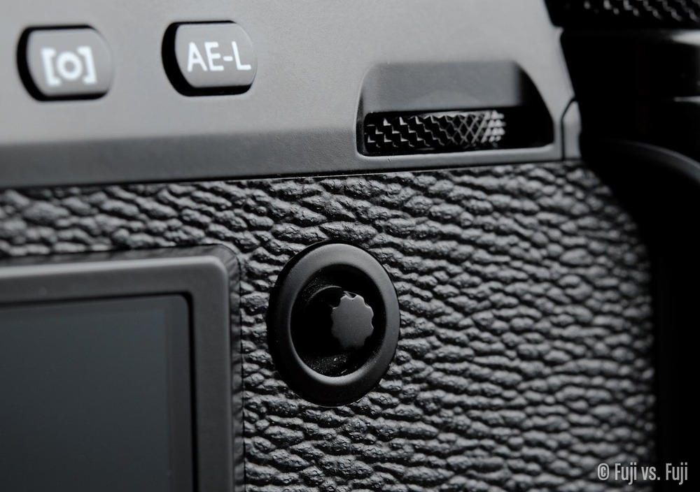 Fuji Fujifilm X-Pro2 focus stick.jpg