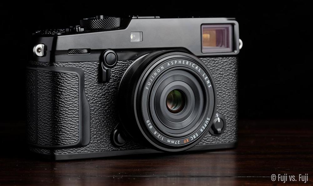 DSCF4666 - XF50-140mmF2.8 R LM OIS WR @ 90.6 mm.jpg