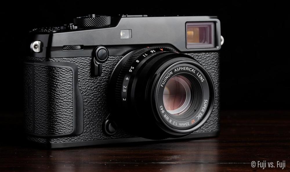 DSCF4669 - XF50-140mmF2.8 R LM OIS WR @ 90.6 mm.jpg
