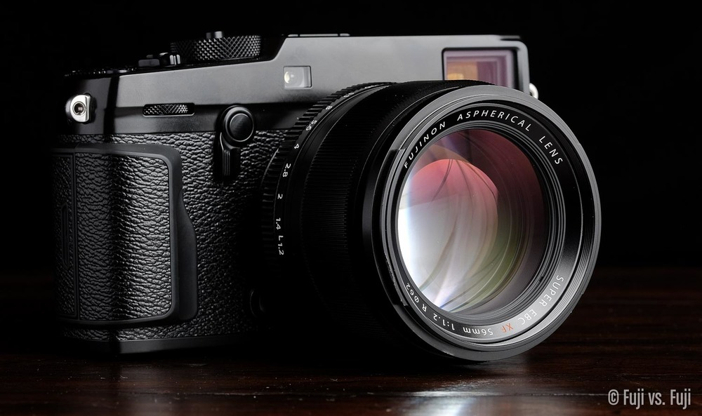DSCF4671 - XF50-140mmF2.8 R LM OIS WR @ 90.6 mm.jpg