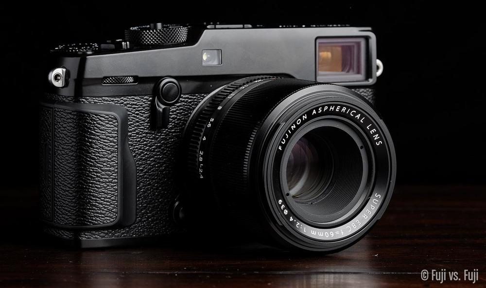 DSCF4672 - XF50-140mmF2.8 R LM OIS WR @ 90.6 mm.jpg