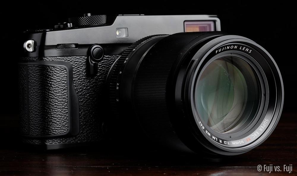 DSCF4674 - XF50-140mmF2.8 R LM OIS WR @ 90.6 mm.jpg