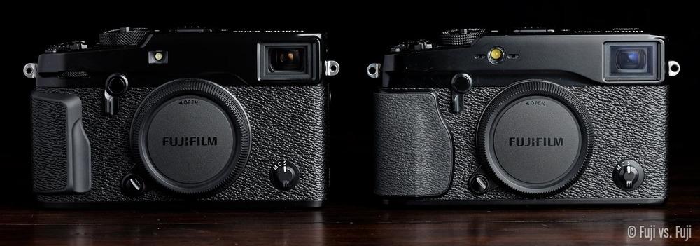 Fuji Fujifilm X-Pro2 X-Pro1.jpg