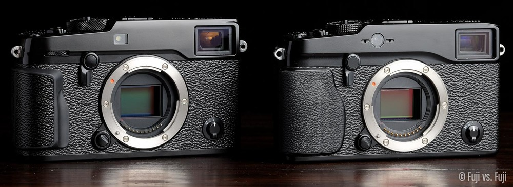 fuji x trans lightroom 6 serial number