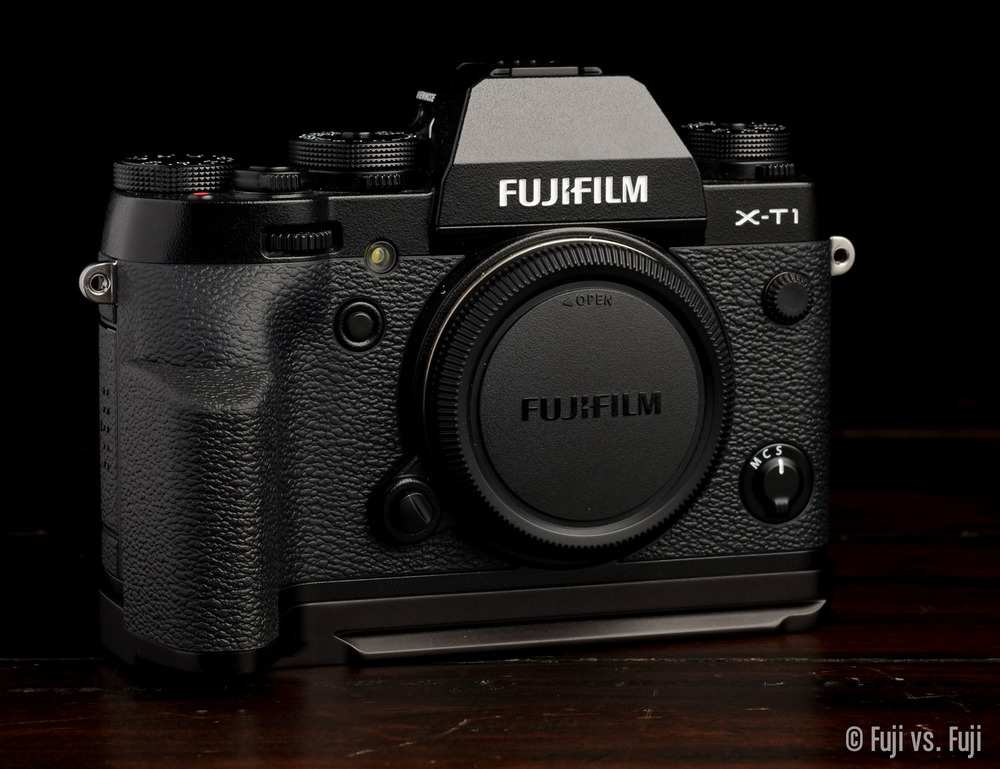⭐ Fuji xt3 review blog | Soulful Travel Portraits with the