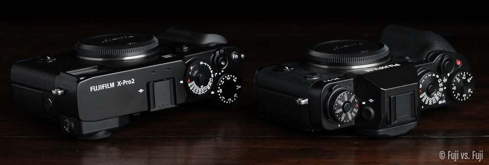DSCF2875 - XF50-140mmF2.8 R LM OIS WR @ 115 mm.jpg