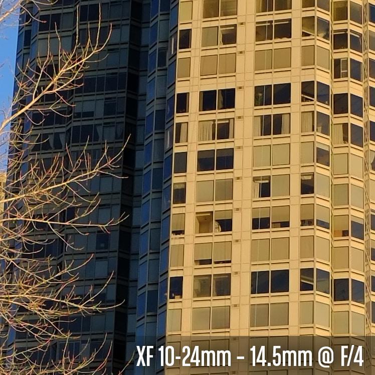 XF 10-24mm – 14.5mm @ F_4.jpg